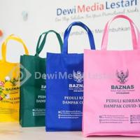 goodi bag