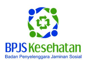 BPJS i