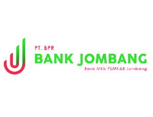 Bank Jombang