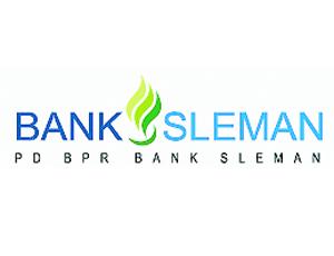 Bank Sleman