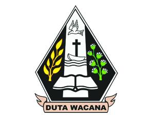 DUTA WACANA