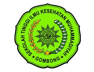 Stikes Muhamadiyah Gombong