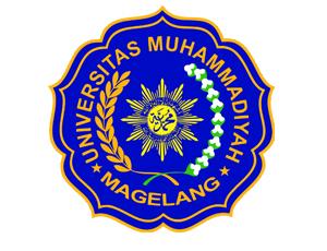 UMM Magelang